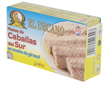 Productos Decano