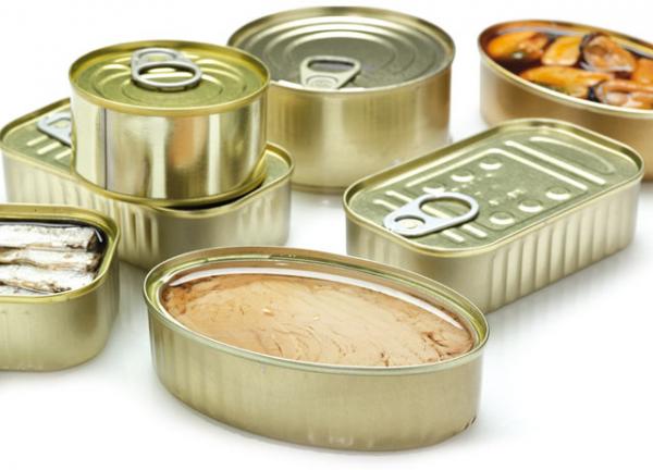 La industria conservera te aconseja conocer el origen del producto que compras ¿Por qué? - Usisa